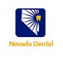 Nevada Dental Association logo